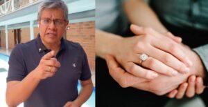 La Fórmula del Perdón está lista para ayudarte con tu matrimonio 1