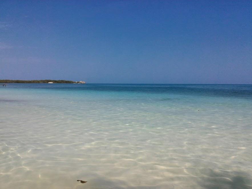 la joya escondida del caribe colombiano 2