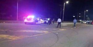 Autoridades adelantan operativos de control y seguridad en vías de Ibagué 1