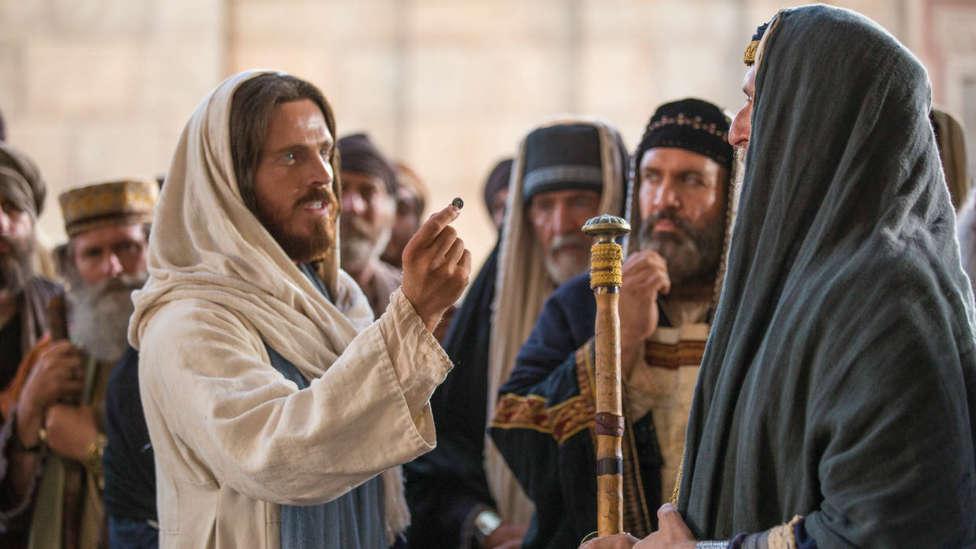 Jesús el galileo, fue un probable cínico y revolucionario según la historia - A La Luz Pública, Principal Medio de Comunicación Digital en Ibagué 2