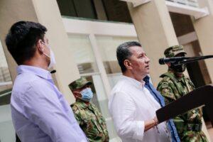 Ofrecen recompensa por autores de masacre en Ambalema | A La Luz Pública, Principal Medio de Comunicación Digital en Ibagué 1