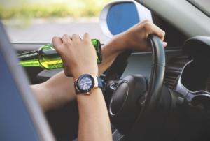 En lo corrido del 2021 han sido retenidas 643 licencias de conducción por embriaguez 1