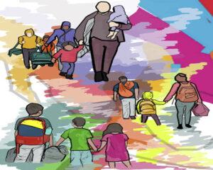 Siervos sin tierra - A La Luz Pública, Principal Medio de Comunicación Digital en Ibagué 1