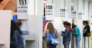 Los cambios que se podrían dar para las elecciones en Colombia en 2022 - A La Luz Pública, Principal Medio de Comunicación Digital en Ibagué 1