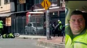Inocente se declaró uno de los implicados en crimen del patrullero espinaluno Humberto Sabogal 1