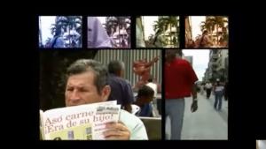 La leyenda urbana ibaguereña del 'asado' de carne humana - A La Luz Pública, Principal Medio de Comunicación Digital en Ibagué 1