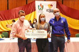 La otra cara de la salud en el Tolima - A La Luz Pública, Principal Medio de Comunicación Digital en Ibagué 1