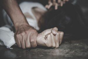 Fiscalía imputó cargos a dos personas por delitos sexuales cometidos contra menores de edad en el norte del Tolima 1