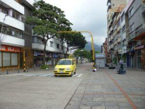 15 de septiembre: 'Día sin Carro y sin Moto' en Ibagué - A La Luz Pública, Principal Medio de Comunicación Digital en Ibagué 1