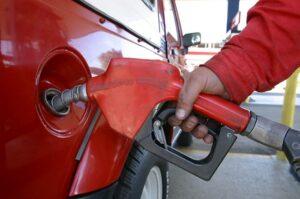 MinMinas anunció que precio de la gasolina tendrá un alza de $146 - A La Luz Pública, Principal Medio de Comunicación Digital en Ibagué 1
